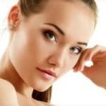 Przeróżne zabiegi dla ciała polecane przez kosmetyczkę.