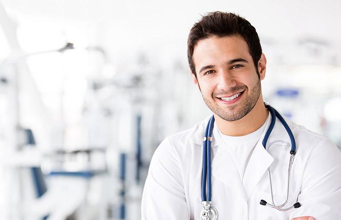 Osteopatia to medycyna niekonwencjonalna ,które w mgnieniu oka się kształtuje i wspomaga z kłopotami zdrowotnymi w odziałe w Katowicach.