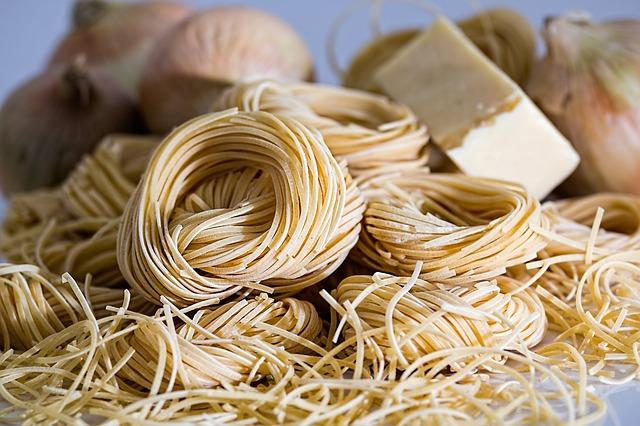 Sens kuchni włoskiej- prostota i naturalne składniki